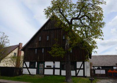 bauernmuseum