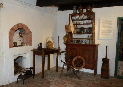 bauernmuseum6
